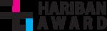 Hariban Award 2017