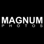 Magnum Photography Awards 2017