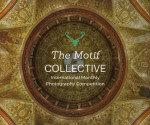 The Motif Collective Portrait Photography Competition