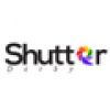 Shutter Derby Photography Awards 2017