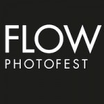 Flow Photofest Open 2017