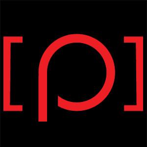 The EPSON International Pano Awards 2017