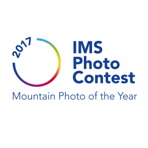 IMS Photo Contest – Mountain Photo  of the Year
