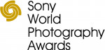 2018 Sony World Photography Awards