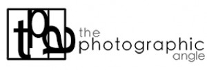 The Photographic Angle Photography Competition – FOLKLORE