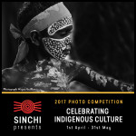 Celebrating the Strength of Culture