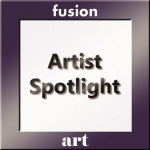 Artist Spotlight Solo Art Exhibition Opportunity