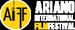Ariano International Film Festival Photo Contest 2017