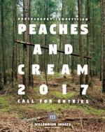 Peaches and Cream 2017