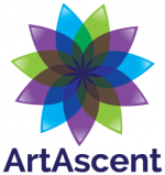 """Abstract"" International Call For Artists and Writers by ArtAscent"
