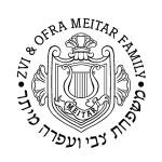 Meitar Award