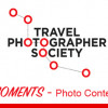 TRAVEL PHOTOGRAPHER SOCIETY – MOMENTS Photo Contest