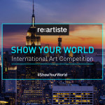 Show Your World 2017