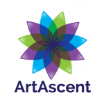 """Lost"" International Call For Artists and Writers by ArtAscent"