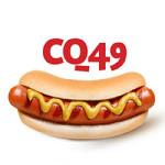 CQ49 International Call for Entries