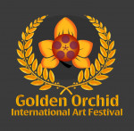 4th Golden Orchid International Photography Awards
