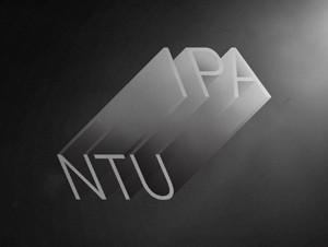 NTU International Photography Awards 2017