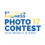 """Our World Is Kind"" Photo Contest"