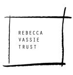 Rebecca Vassie Memorial Award 2017