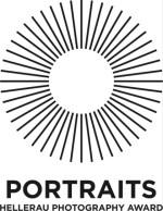 Portraits – Hellerau Photography Award 2018