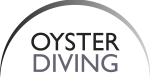 Oyster Diving's 2017-18 Underwater Photo Competition