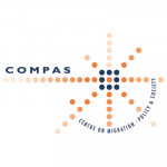 Mobility in an Unstable World: 2017 COMPAS photo competition