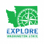 Explore Washington State Photo Contest