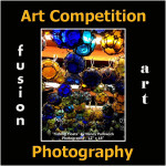 International Photography Competition