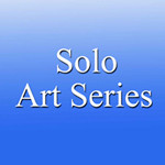 Online Solo Art Exhibition Opportunity