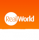 RealWorld Holidays photography competition