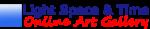 """SeaScapes"" Online Art Competition"