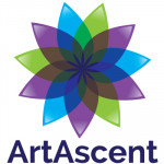 """Paradise"" International Call For Artists and Writers by ArtAscent"