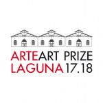 12th Arte Laguna Prize: Call for Artists and Photographers