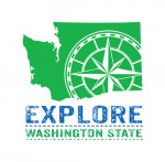 Washington State School Spirit Photo Contest