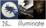 ILLUMINATE photography call for entry | Open internationally