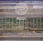 Modules │Call for photographers