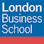 London Business School Photography Awards