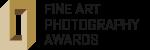 4th Edition Fine Art Photography Awards