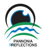4 th Pannonia Reflections 2017