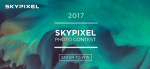 2017 SkyPixel Photo Contest