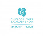 2018 Chicago Flower and Garden Show's Photography Competition