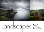 Landscapes Photography Call for Entry at The Center for Fine Art Photography