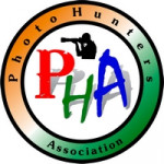 PHA International Photo Contest 2018