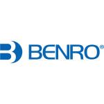 Benro's Christmas contest