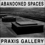 International Juried Photo Exhibition | Theme | Empty Places: Abandoned Spaces