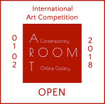 "International Art Competition ""OPEN"""