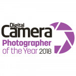 DCPOTY 2018 – Street Seen. Over £7000 prizes!