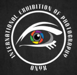 2nd ONYX 2018 International Exhibition of Photography, Romania