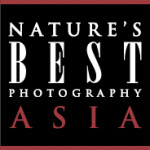 Nature's Best Photography Asia