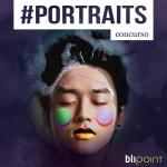 Photography contest #Portraits (Retratos)